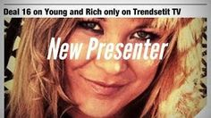 Trendsetit TV - YouTube Young And Rich, Great Life, Channel, Passion, Age, Culture, Youtube, Youtubers, Youtube Movies