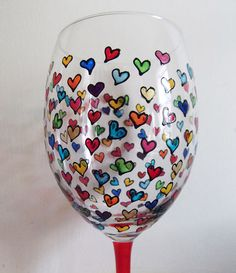 Image Result For How To Decorate Wine Glasses Skye Pinterest - Audi dealers orange county