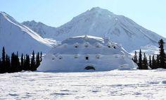 Fairbanks Alaska Pictures | Fairbanks Alaska