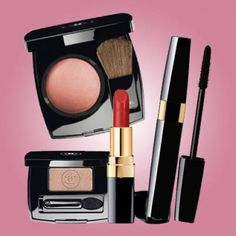 12 Best Chanel Makeup Products Worth Buying