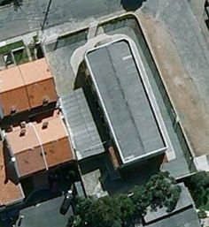 55 - IEQ  Curitiba-PR  300,64m2