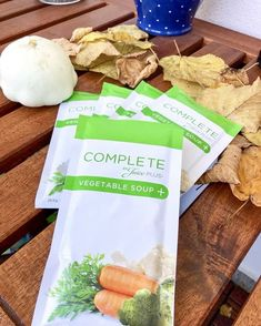🍵🍵 Have you tried the JuicePlus veg soup? ✅ Low Glycemic Index ✅ Vegan friendly ✅ No added preservatives ✅ Gluten-free ✅ Adequate meal replacement Perfect for anytime ✨✨drop me a message to order yours or online ✨✨ Juice Quotes, Benefits Of Berries, Juice Plus Capsules, Breakfast Juice, Veg Soup, Different Fruits, Vegetable Nutrition, Food Challenge, Fruit Smoothies