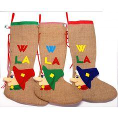 Santa Lucia è passata da poco, ma tra meno di un mese arriva la Befana! Venite a scoprire sul nostro sito tutti i dolcetti e le calze, già pronte o da riempire come volete: https://www.dolcibonby.it/cerca?tag=calza