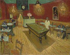 Le café de nuit (The Night Café) by Vincent van Gogh.jpeg