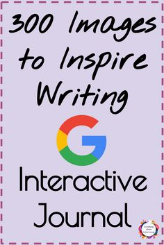 Creative writing activities for middle school   drureport    web