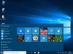 Windows 10 : maîtrisez-le à 100%