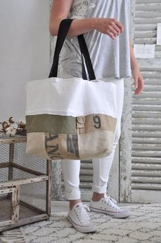 """Image of """"louis"""" le big bag"""