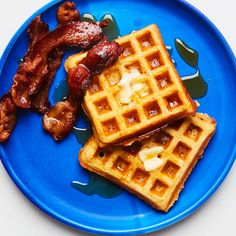 53 Make-Ahead Father's Day Breakfast Recipes | Epicurious