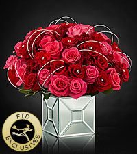 The FTD® Blushing Extravagance™ Luxury Bouquet by Kalla™ - Deluxe  https://www.ftd.com/the-ftd-blushing-extravagance-luxury-bouquet-by-kalla-deluxe-prd/lx159d/?SSFEAT=2335NewDesignFTDPinterestButton-1425943296791&SFBState=FBUnknown&&campaign_ID=soap_PIN&pinterest_src=100000478