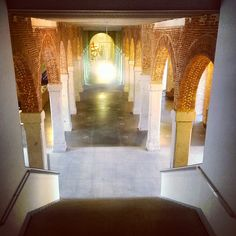 Centro culturale Conde Duque