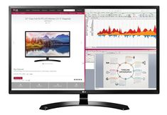 Top 10 Best LED Monitors In 2018