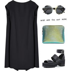 """use shoes, shoes r cool"" by beautifulnoice on Polyvore"