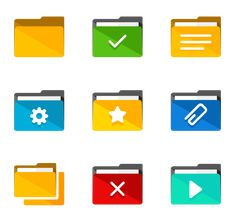 25 Best Office   Icons images in 2019   Vector icons, Icon
