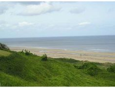 Visit the Normandy Landing Beaches-Remember the D-Day - Pariscityvision. C175.oo/adult & C96.00/ages 4-17