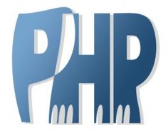 This article shows how to add query parameters to a URL in a php script. It is aimed at the beginner to intermediate level PHP programmer but developers from other languages may find some useful information here. At first this seems like a simple enough task. Starting with the url as a string, just add the new parameters to the end. Yeah, that would be nice. It turns out that there are a few conditions that make the process just a bit more difficult. It's still not a hard problem but…