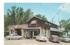 Shamrock Inn Springfield TN