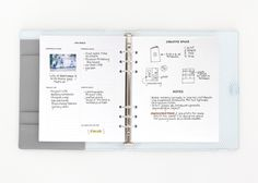 hf planner 1500px