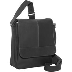 Kenneth Cole Reaction Bag for Good - Colombian Leather iPad Day Bag - eBags Kenneth Cole REACTION,http://www.amazon.com/dp/B0082DGUYW/ref=cm_sw_r_pi_dp_AjN6sb1J46C18PFZ