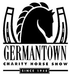 Germantown Charity Horse Show, June 3-7, 2014, Germantown, TN