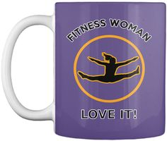 Weight Training, Weight Lifting, Plyometrics, Aerobics, Workout Programs, Pilates, Fit Women, T Shirts For Women, Mugs