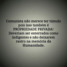 #Comunismo