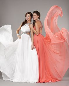 Shop for Jovani prom dresses and ball gowns at PromGirl. Designer prom gowns, elegant evening gowns for galas, and long designer pageant gowns. Homecoming Dresses Long, Prom Dress 2013, Prom Dresses Jovani, Prom Dress Shopping, Cheap Prom Dresses, Evening Dresses, Long Dresses, Dresses 2013, Prom 2015