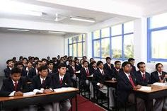 Are you looking for MBA in One Year courses at Academic Edge