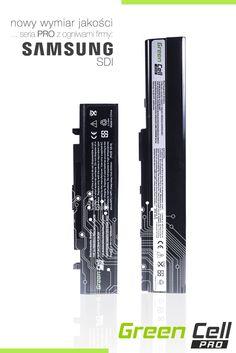 #samsung #tech #battery #laptop #greencell #greencellpro
