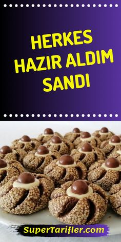 Sponge Cake Recipes, Best Food Ever, Homemade Beauty Products, Oreo, Dog Food Recipes, Good Food, Dogs, Recipe, Kitchens