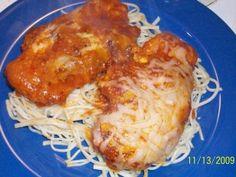 30-Minute Chicken Recipes - Food.com
