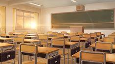 Classroom Anime Background Anime background Anime classroom Anime wallpaper iphone