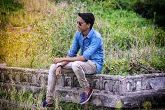#rangaswamybk #rangabk #rangaraviromeo #rangaran #bkranga #ran #adoni