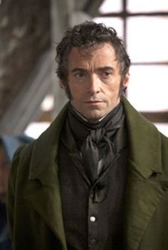What is the theme for the movie Les miserable?