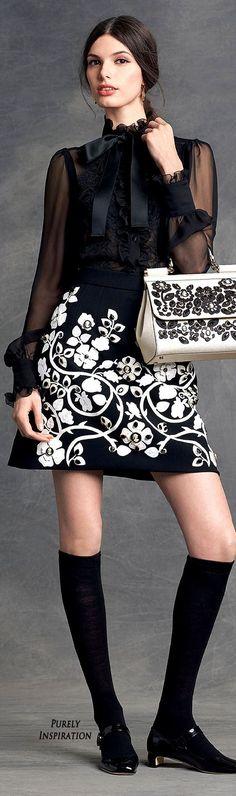 2015-2016 Sonbahar Kış Moda Trendleri   7/24 Kadın   Kadınlar İçin Her Şey