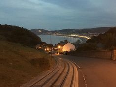 Lovely weekend in Llandudno - coming back here to play one of my concerts in October!www.adrianlordpiano.com #llandudno #northwales #wales #piano #concert #greatorme #stjohns #music