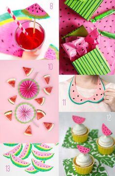 20-watermelon-diys-