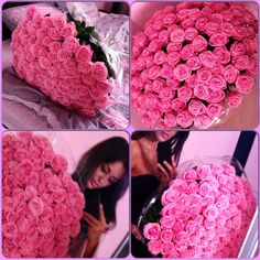 One of the most ideal approach to make anybody feel special is to send him or her a bunch of flowers. Flower delivery in delhi through Floristsinindia is online florist will have an extent of regular flowers, exotic flowers as well seasonal flowers and all these flowers are easily delivered. http://www.floristsinindia.com/flowers-to-delhi -