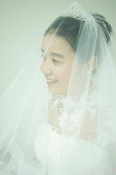 Wedding Dresses, Fashion, Bride Gowns, Wedding Gowns, Moda, La Mode, Weding Dresses, Wedding Dress, Fasion