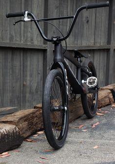 Speedco Velox Carbon (@SpeedcoBMX) - http://www.sugarcayne.com/2015/07/speedco-velox-carbon-speedcobmx/