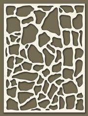 Andaluciart | Celosias Modernas - Interior y Exterior