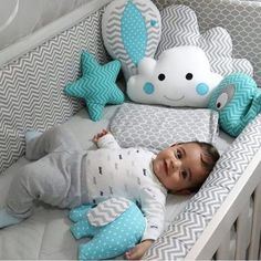 Things To Do Immediately About Baby Boy And Girl Nursey Room Ideas If you want to conceive a boy, you should know the precise day. A tiny boy is born, rather large and definitely lazy. Folks start to speculate if you . Baby Boy Room Decor, Baby Boy Rooms, Baby Boy Nurseries, Baby Bedroom Sets, Baby Boy Newborn, Baby Boys, Conceiving A Boy, Baby Cot Bumper, Baby Sewing Projects
