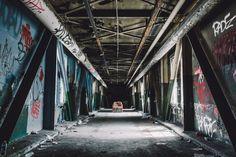 PHOTOGRAPHER Abandoned Churches, Cityscape Photography, Architecture, Places, Cityscapes, Arquitetura, Architecture Design, Lugares, Urban Landscape