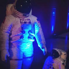 Astronauts at the ISU gala dinner  #astronaut #instaspace #ISUnet #SSP17 #ISU30 #space #gala