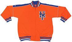 MLB New York Mets Contrast Shoulder Track Jacket, Orange,... http://www.amazon.com/dp/B00R2Y7I20/ref=cm_sw_r_pi_dp_Nx.ixb0YYHFBR