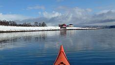 seakayaking Bergen, Opera House, Building, Travel, Viajes, Buildings, Destinations, Traveling, Trips