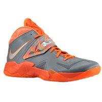 See LeBron James Basketball Shoes! Nike Zoom Soldier VII selling fast! Visit our website --> http://www.stylingbasketball.com