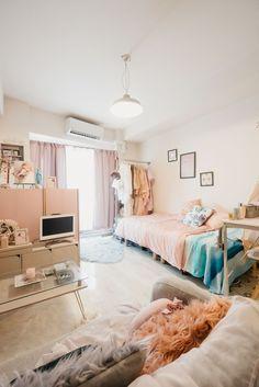 開く My Room, Room Decor, Interior, Inspiration, Furniture, Decoration, Biblical Inspiration, Decor, Indoor
