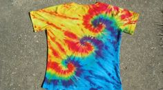 Tingir roupas ao estilo hippie - Bolsa de Mulher