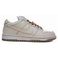 the latest 0150d 5aa3a 313170 111 Nike SB Womens Dunk Premium Low Medicom 4 K04011 Nike Air Jordan  5,