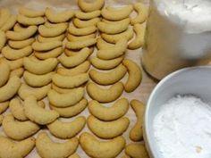 Cheese, Cookies, Cake, Recipes, Food, Crack Crackers, Biscuits, Kuchen, Essen